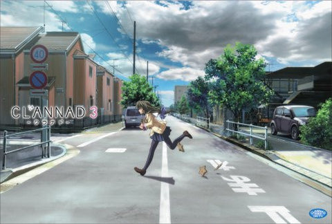 Image for Clannad 3 [Limited Edition]