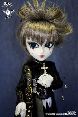 Image 6 for Pullip (Line) - TaeYang - Ama - 1/6 (Groove)