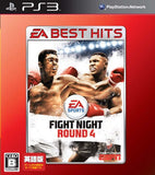 Fight Night Round 4 (EA Best Hits) - 1