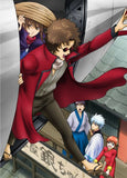 Thumbnail 1 for Gintama Season 4 Vol.6