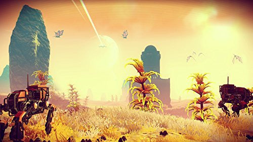 Image 4 for No Man's Sky