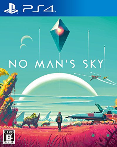 Image 1 for No Man's Sky