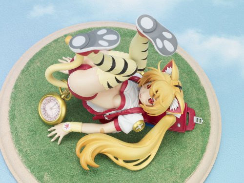 Image 3 for Twin×Tails - Momiji - Resi-Carat - 1/8 (Clayz)