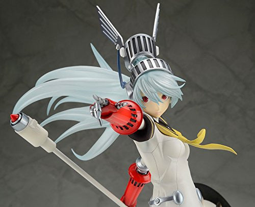 Image 9 for Persona 4: The Ultimate in Mayonaka Arena - Labrys - 1/8 (Alter)