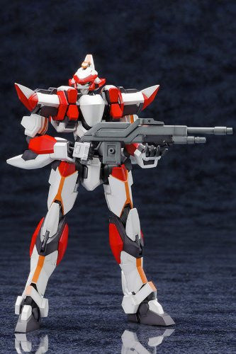 Image 4 for Full Metal Panic! The Second Raid - ARX-8 Laevatein - 1/60 (Kotobukiya)