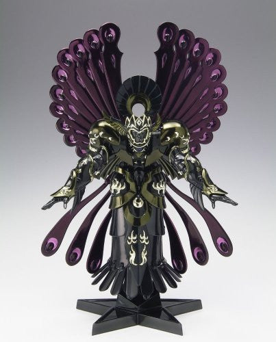 Image 2 for Saint Seiya - Hypnos - Saint Cloth Myth - Myth Cloth (Bandai)