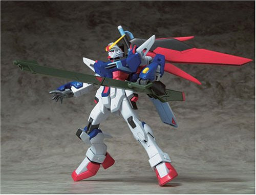 Image 3 for Kidou Senshi Gundam SEED Destiny - ZGMF-X42S Destiny Gundam - Mobile Suit in Action!! (Bandai)