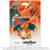 Thumbnail 2 for amiibo Super Smash Bros. Series Figure (Charizard)