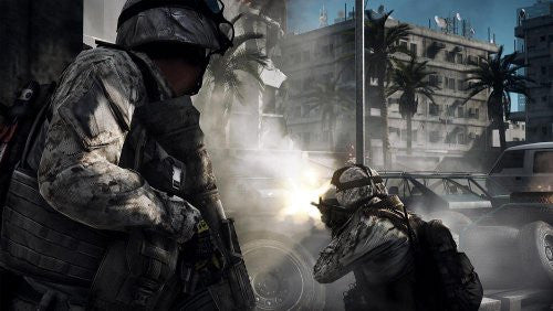 Image 3 for Battlefield 3