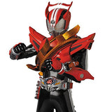 Thumbnail 5 for Kamen Rider Drive - Real Action Heroes #710 - Real Action Heroes Genesis - 1/6 - Type Speed (Medicom Toy, Plex)
