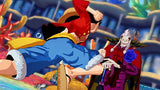 One Piece: Unlimited World R Deluxe Edition - 2
