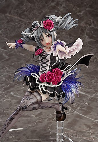 Image 6 for iDOLM@STER Cinderella Girls - Kanzaki Ranko - 1/8 - Anniversary Princess ver. (Phat Company)