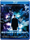Thumbnail 1 for Batman Gotham Knight