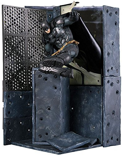 Image 1 for Batman: Arkham Knight - Batman - ARTFX+ - 1/10 (Kotobukiya)