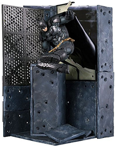 Image for Batman: Arkham Knight - Batman - ARTFX+ - 1/10 (Kotobukiya)