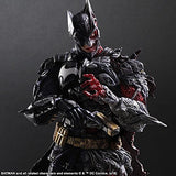 Thumbnail 3 for DC Universe - Two-Face - Play Arts Kai (Square Enix)