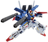 Thumbnail 1 for Kidou Senshi Gundam ZZ - MSZ-010S Enhanced ZZ Gundam - Robot Damashii - Robot Damashii <Side MS> (Bandai)