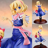 Touhou Project - Alice Margatroid - Hourai - Shanghai - 1/6 - 2