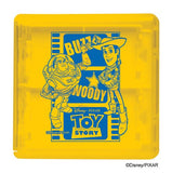Thumbnail 2 for Disney Character DS Card Case 16 (Toy Story)
