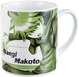 Thumbnail 1 for Dangan Ronpa: The Animation - Naegi Makoto - Mug (Cospa)