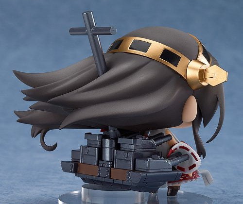 Image 3 for Kantai Collection ~Kan Colle~ - Haruna - Medicchu (Phat Company)