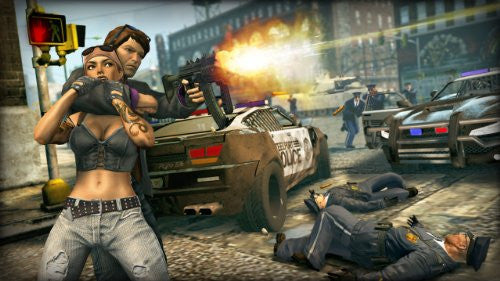 Image 5 for Saints Row: The Third
