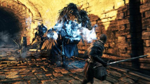 Image 5 for Dark Souls II