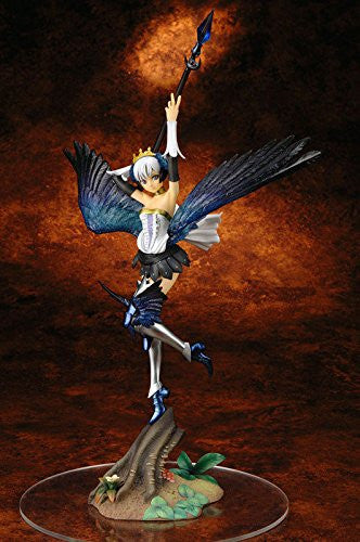 Odin Sphere - Gwendolyn - 1/8 (Alter)