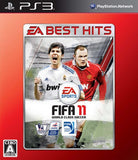 Thumbnail 1 for FIFA Soccer 11 (EA Best Hits)