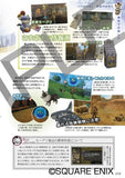 Thumbnail 3 for Final Fantasy Crystal Chronicles: The Crystal Bearers Official Complete Guide