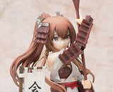 Thumbnail 3 for Shirohime Quest - Aizu Wakamatsu - 1/8 (New Vision Toys)