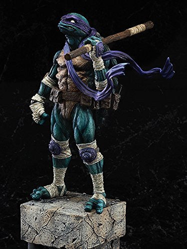 Image 7 for Teenage Mutant Ninja Turtles - Donatello (Good Smile Company)