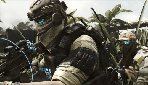 Image 4 for Tom Clancy's Ghost Recon: Future Soldier