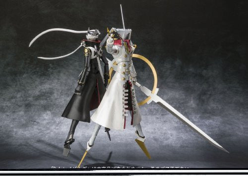 Image 2 for Persona 4 - Izanagi-no-Okami - D-Arts