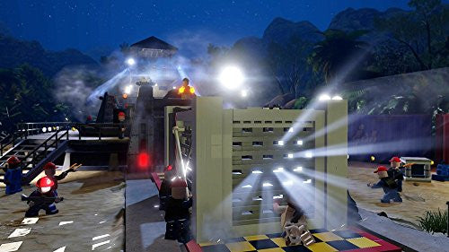 Image 5 for LEGO Jurassic World