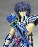 Thumbnail 3 for Saint Seiya - Phoenix Ikki - Saint Cloth Myth - Myth Cloth - 3rd Cloth Ver (Bandai)