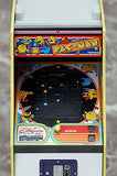 Thumbnail 2 for Pac-Man - Namco Arcade Machine Collection - 1/12 (FREEing)
