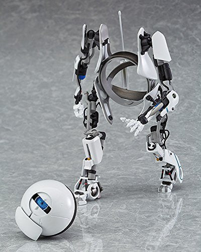 Image 2 for Portal 2 - Atlas - Figma #342 (Max Factory)