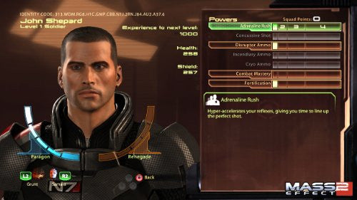 Image 4 for Mass Effect 2
