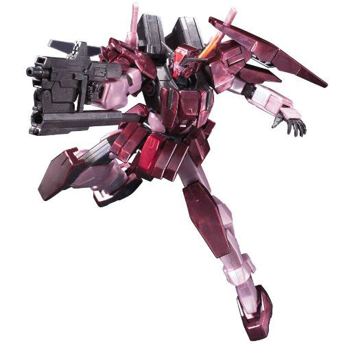 Image 3 for Kidou Senshi Gundam 00 - GN-006 Cherudim Gundam - HG00 #56 - 1/144 - Trans-Am Mode, Gloss Injection Ver. (Bandai)