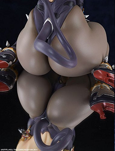 Image 11 for Original Character - Ushiko - 1/6 - Creator's Choice Color (Mouse Unit, Q-six)