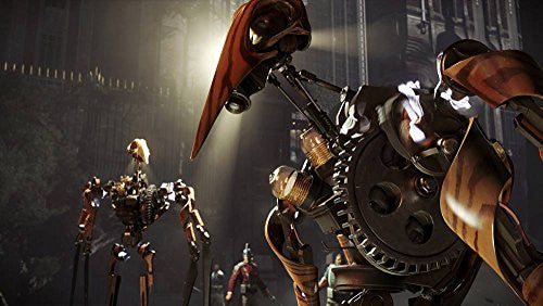 Image 6 for Dishonored 2