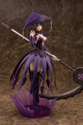 Image 7 for Shining Ark - Sakuya - 1/8 - Mode:Violet (Alphamax)