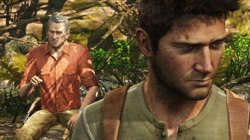Image 8 for Uncharted 3: Drake's Deception