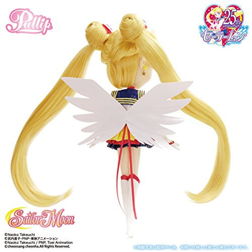 Image 9 for Bishoujo Senshi Sailor Moon - Eternal Sailor Moon - Pullip - Pullip