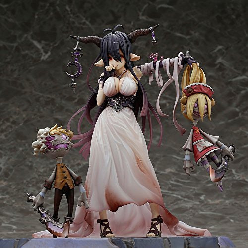 Image 3 for Granblue Fantasy - Danua - 1/8 (Kotobukiya)