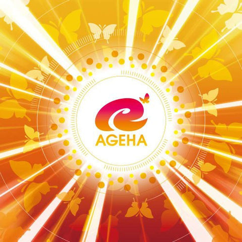 Image for AGEHA / Ryu☆