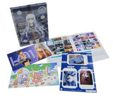 Thumbnail 2 for Arpeggio of Blue Steel - Ars Nova / Aoki Hagane No Arpeggio - Ars Nova Vol.1 [Blu-ray+CD Limited Edition]