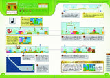 Thumbnail 9 for New Super Mario Bros. 2 Perfect Guide Book / 3 Ds