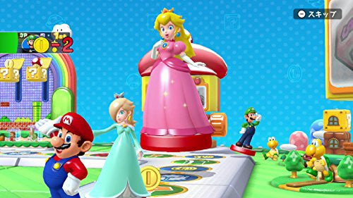 Image 10 for Mario Party 10